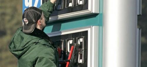 На 180 нефтебаз и автозаправок республики приходится 200 нарушений