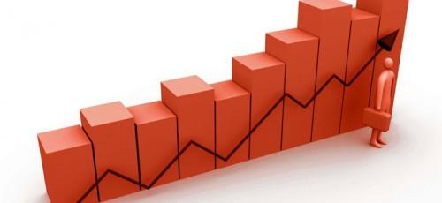 Башкирия заняла 10 место среди других субъектов страны по уровню и динамике развития