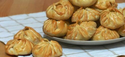В Башкирии появятся рестораны с национальным меню
