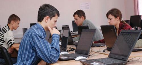 В условиях инфляции в Башкирии цены на образование не повысились