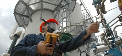 В Башкирии появится центр газохимического инжиниринга