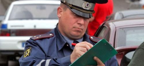Федерация автовладельцев России в Башкирии считает, что операция «должник» – бесполезная трата времени сотрудников ГИБДД