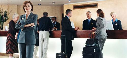 Отель Holiday Inn Ufa будет готов к саммитам ШОС и БРИКС