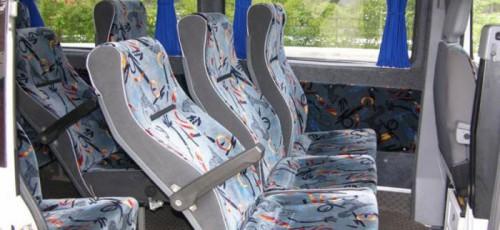 Владельцы транспортных компаний самостоятельно устанавливают тарифы на перевозку пассажиров