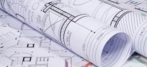 В Уфе разрабатывается новый план развития города на ближайшее десятилетие