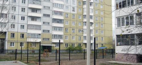 Управляющие компании Башкирии пытались обжаловать 214 предписаний Госкомжилстройнадзора, суд поддержал меньше половины из них