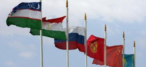 Башкирия презентовала себя на выставке стран ШОС в Китае