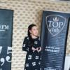 ТОП Клуб: закрытие делового сезона