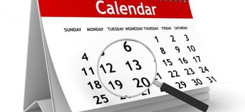 Анонсы недели (28 ноября – 4 декабря 2016)