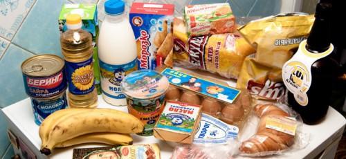 В Башкирии почти 200 образцов алкогольной и пищевой продукции не соответствуют нормам