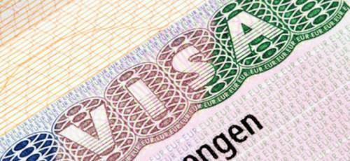 Стоимость шенгенской визы сегодня составляет порядка 3 000 рублей