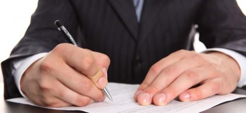 Предприниматели республики могут обратиться к бизнес-омбудсмену в случае нарушения их прав по кредитным договорам