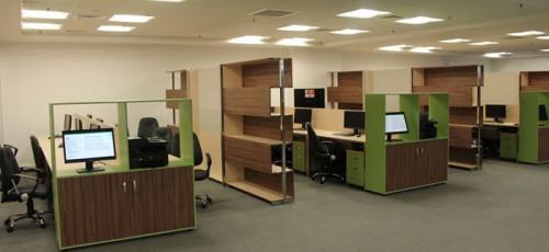 Бизнес-инкубатор в Уфе объявляет набор
