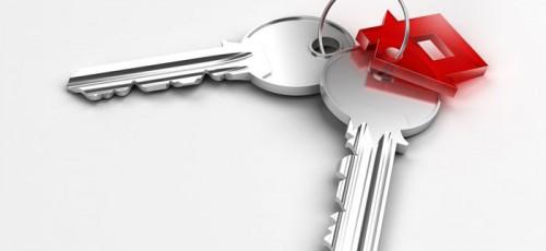 По количеству зарегистрированных прав, сделок и обременений с недвижимостью в первом квартале Башкирия занимает четвертое место среди субъектов страны