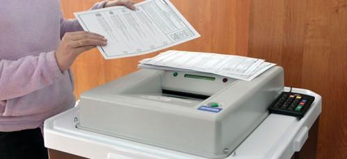 В Башкирии избирательные участки, пострадавшие от урагана, будут восстановлены к Единому дню голосования