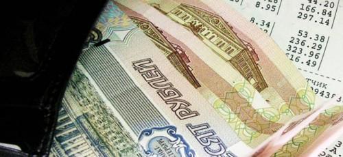 Прокуратура Башкирии выявила свыше 3 тысяч нарушений в сфере ЖКХ