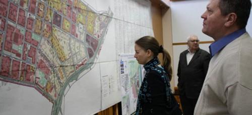 Процедура проведения публичных слушаний в республике по вопросам градостроительной деятельности требует усовершенствования