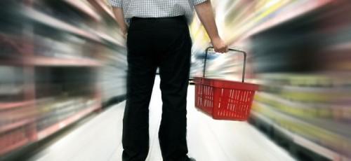 В республике заработал торгово-закупочный союз для увеличения конкурентоспособности компаний-участниц на рынке