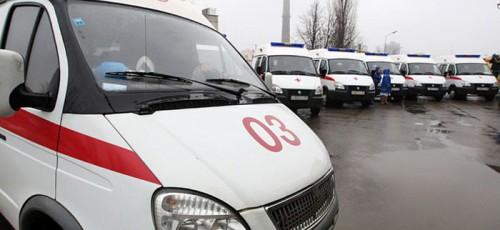 Сегодня медики «Скорой помощи» Уфы объявили голодовку: в протестной акции запланировано участие 20 человек