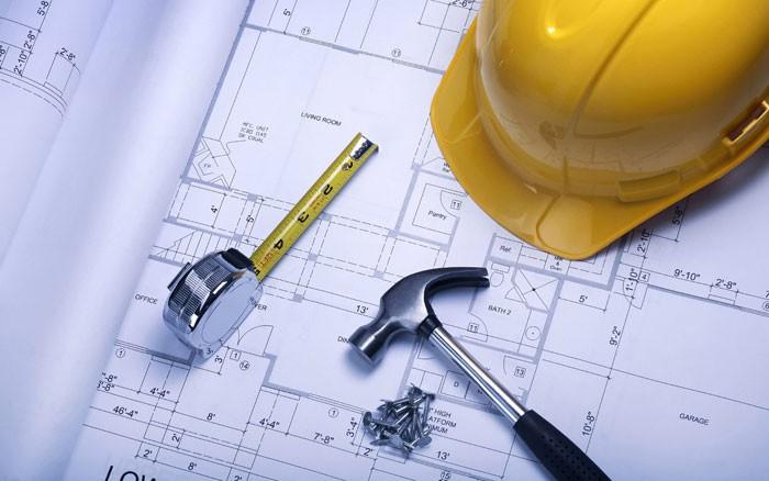 ВУфе ищут подрядчика для возведения 8-этажного пристроя для онкодиспансера