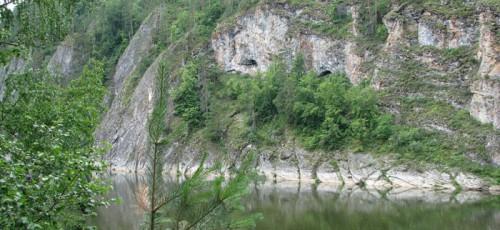 Включение природно-культурного объекта «Башкирский Урал» в список Всемирного наследия ЮНЕСКО поможет привлечь туристов в регион