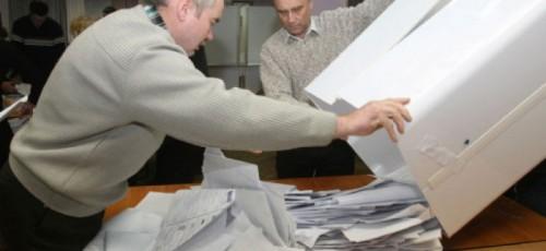 В Башкирии для проведения честных выборов создано региональное общественное движение