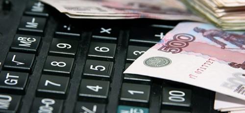 Несвоевременная оплата государственных и муниципальных контрактов приводит к банкротству малого бизнеса в Башкирии