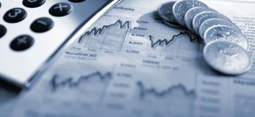 Глава Башкирии обратился с инвестиционным посланием: доля инвестиций в валовом региональном продукте к 2019 году должна составить 25%