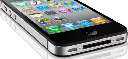 Выгодные условия для покупателей смартфонов iPhone в офисах «Билайн»