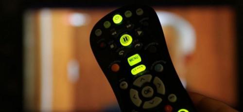 «Билайн» ТВ представляет специальную подписку «AMEDIA Premium HD»