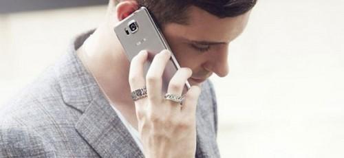 LTE inter-band Carrier Аggregation: больше 100 Мбит/с на твоем смартфоне в сети «Билайн»