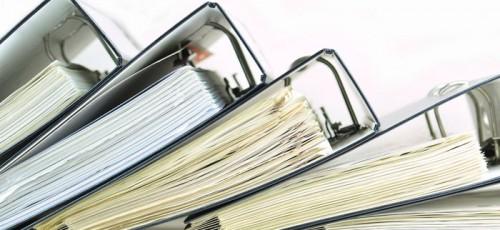 В Башкирии выявлено нарушений почти на 10 млрд рублей, в том числе, нецелевое и неэффективное использование бюджета на 4,6 млрд