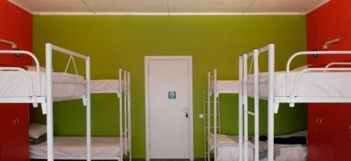 Малый и средний бизнес Уфы инвестирует в мини-гостиницы