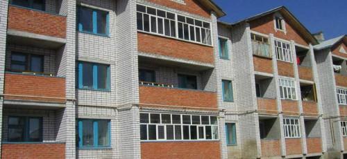 Госзакупки недели: Строительство социального жилья, исследование по истории башкир и перевозка участников молодежных форумов