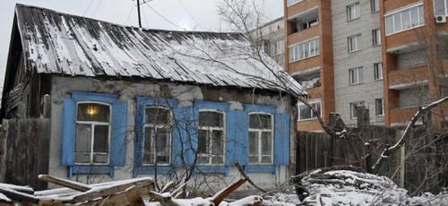 Госзакупки недели: Памятник Незнакомке, переселение из аварийного жилья и соцопросы уфимцев