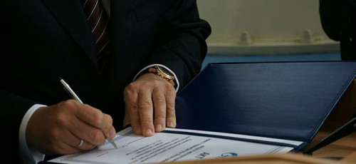 Парламентарии Башкирии предлагают изменить правила приемки объектов в эксплуатацию