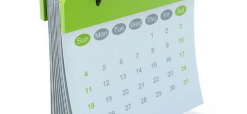 Анонсы недели (30 мая – 5 июня 2016)