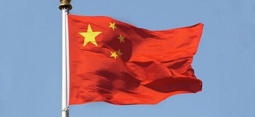 Власти Башкирии продолжают укреплять сотрудничество с Китаем: в Уфу прибывает делегация парламента китайской провинции Цзянси