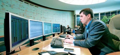 В Уфе пройдет Российский энергетический форум