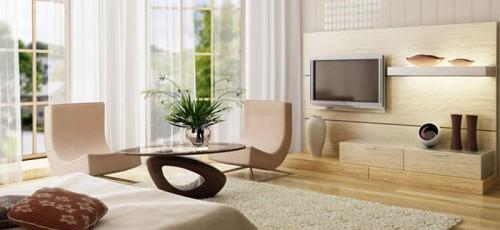 На рынке жилья Уфы растет спрос на квартиры небольшой площади