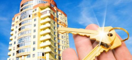 Уфимцы смогут купить квартиру с выгодной ипотекой со ставкой в 10%
