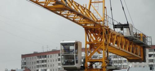 Башкирия удерживает лидирующую позицию по вводу жилья среди субъектов ПФО