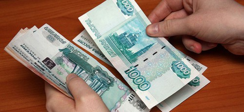 Прокуроры республики нашли долгов по зарплате на 200 млн рублей