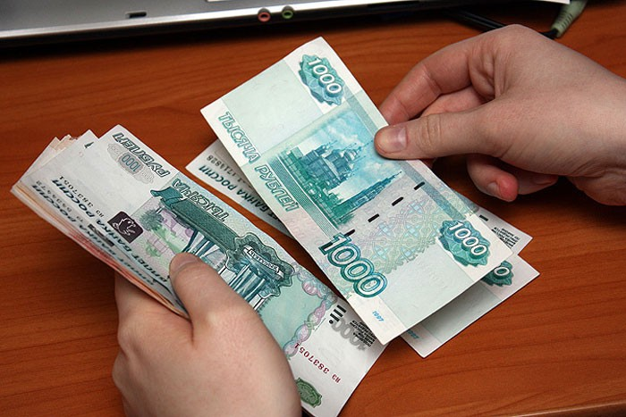 кража на сумму до 5000 рублей медленно опустились