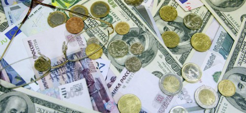 Топ-10 российских банков подняли ставку по вкладам до 9,61%