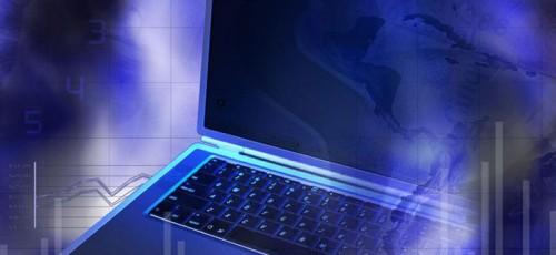 Средняя зарплата руководителей IT-отделов в Уфе составляет 80 тысяч рублей