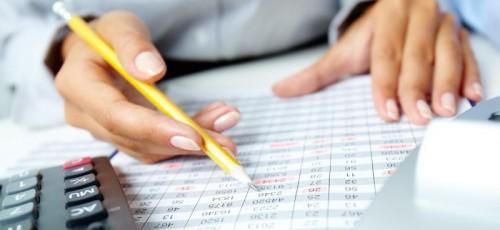600 разрешений на ущемление прав предпринимателей обнаружили сотрудники прокуратуры в этом году