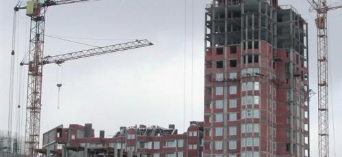 Вложение в недвижимость: какой вид наиболее популярен у инвесторов Башкирии?