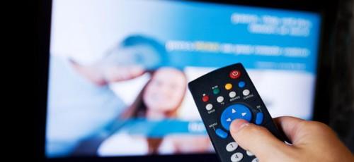 Компания «Уфанет» исключила федеральный канал РБК-ТВ из сетки вещания
