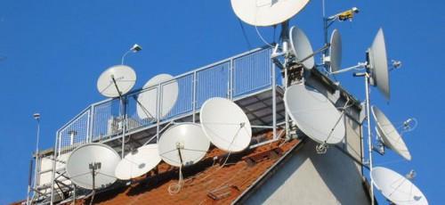 Региональные телеканалы считают, что кабельные операторы незаконно повышают цены на свои услуги